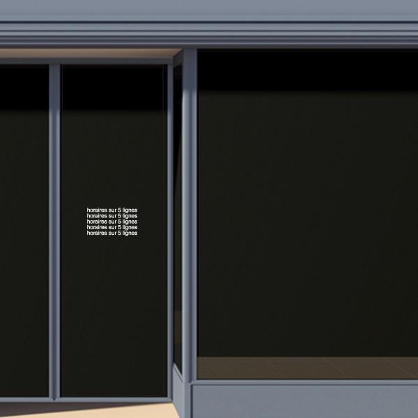 adhesif-vitrine-5-lignes-2