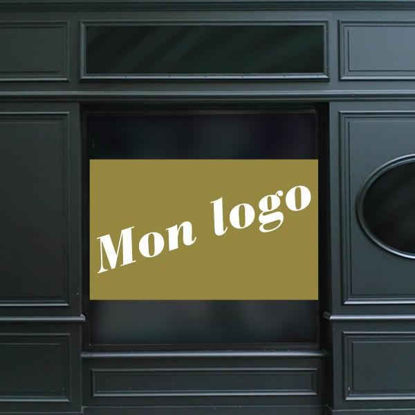 adhesif-vitrine-logo-5-lignes-10