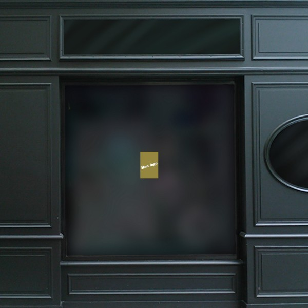 adhesif-vitrine-logo-5-lignes-2