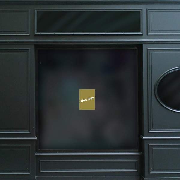 adhesif-vitrine-logo-5-lignes-3
