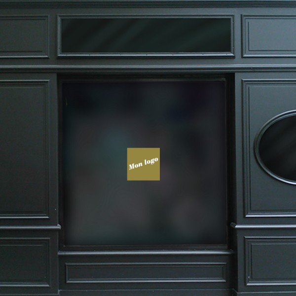 adhesif-vitrine-logo-5-lignes-4