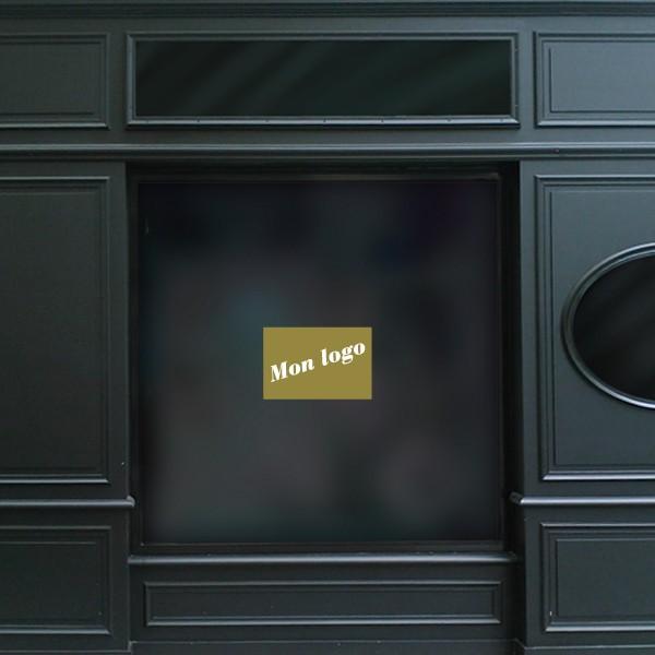 adhesif-vitrine-logo-5-lignes-6