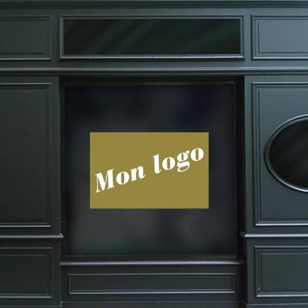 adhesif-vitrine-logo-5-lignes-9
