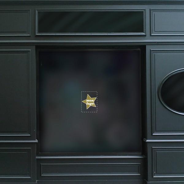 adhesif-vitrine-visuel-decoupe-3