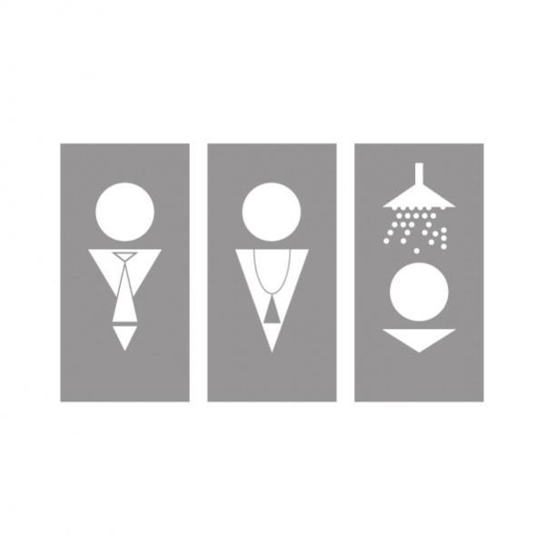 icones-toilettes-graphic-straight_1