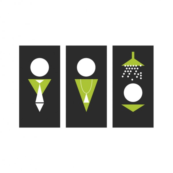 icones-toilettes-graphic-straight_10