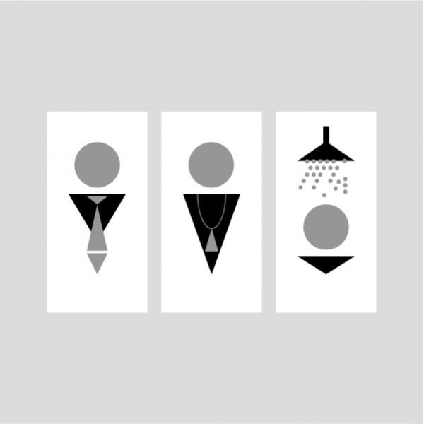 icones-toilettes-graphic-straight_2