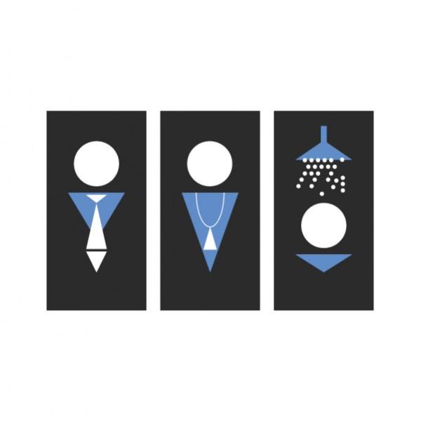 icones-toilettes-graphic-straight_3