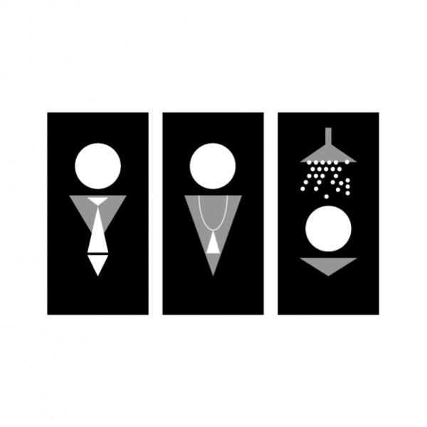icones-toilettes-graphic-straight_4