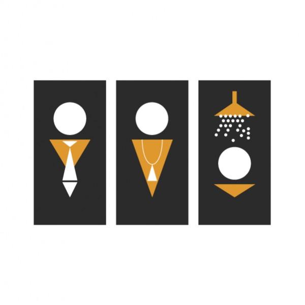 icones-toilettes-graphic-straight_6