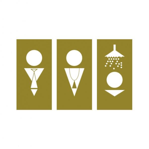 icones-toilettes-graphic-straight_7