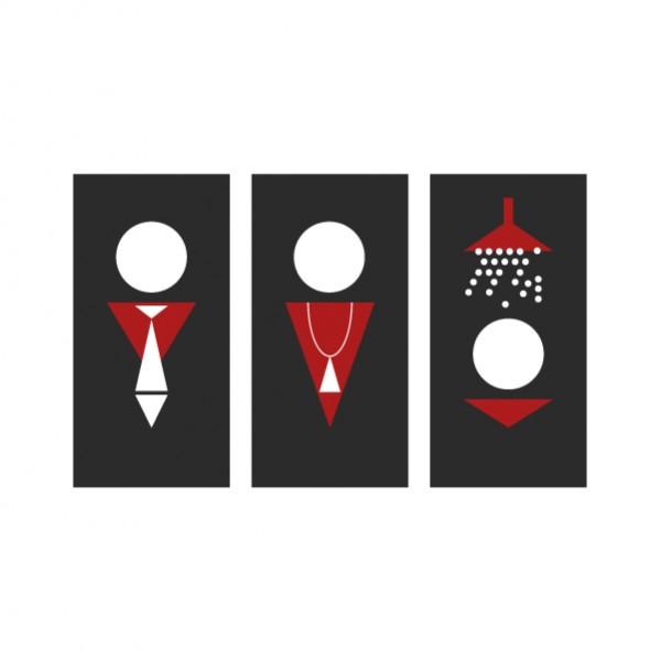 icones-toilettes-graphic-straight_8