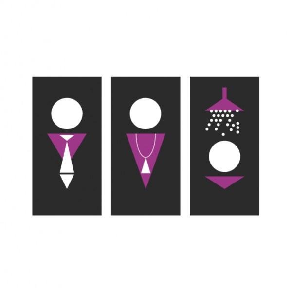icones-toilettes-graphic-straight_9
