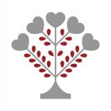 sticker_noel_arbre_serie_speciale