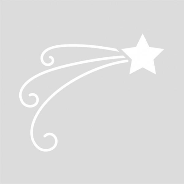 sticker_noel_etoile_filante_2