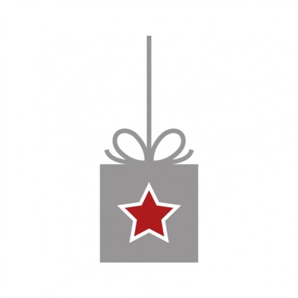 sticker_noel_serie_speciale_cadeau_etoile_1