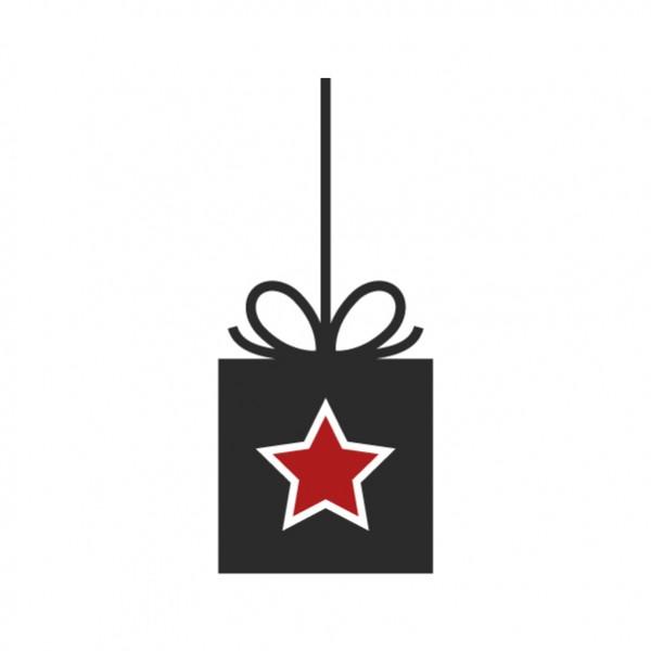sticker_noel_serie_speciale_cadeau_etoile_3