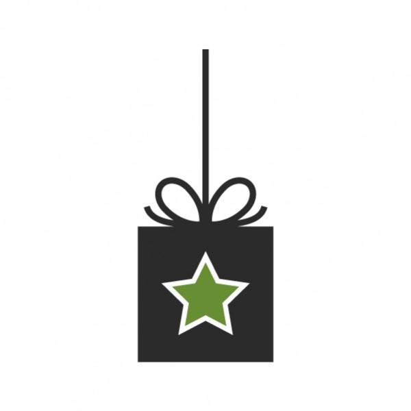 sticker_noel_serie_speciale_cadeau_etoile_4