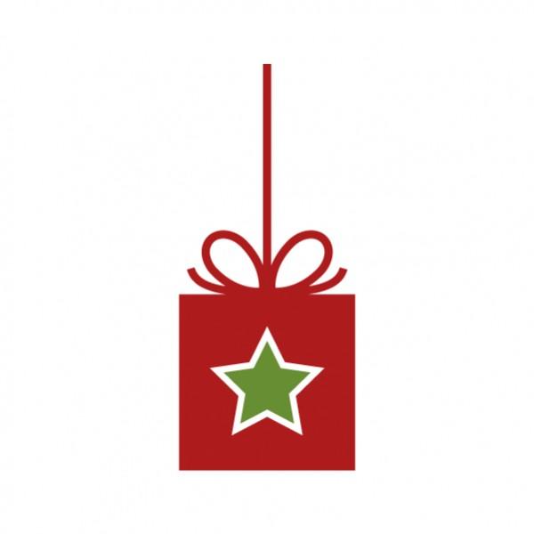 sticker_noel_serie_speciale_cadeau_etoile_5