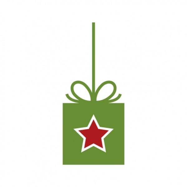 sticker_noel_serie_speciale_cadeau_etoile_6