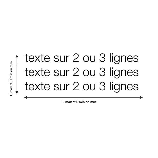 lunette-texte-adhesif-3-lignes_3